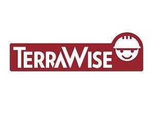 Terrawise